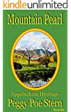 Mountain Pearl: Appalachian Heritage