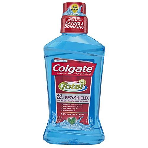 colgate-total-advanced-pro-shield-mouthwash-peppermint-169-fl-oz-pack-of-6