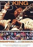 echange, troc Memphis Blues Session