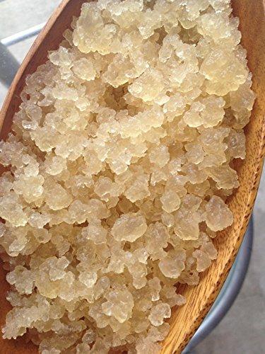 Sale!!!! 1/4 Cup Live Organic Water Kefir Grains (Tibicos) Natural Probiotics (Live Water Kefir compare prices)