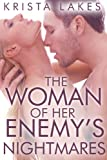 The Woman of Her Enemys Nightmares (The Woman of the Billionaires Dreams Book 2)