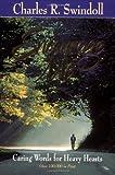 Encourage Me (0310415217) by Swindoll, Charles R.