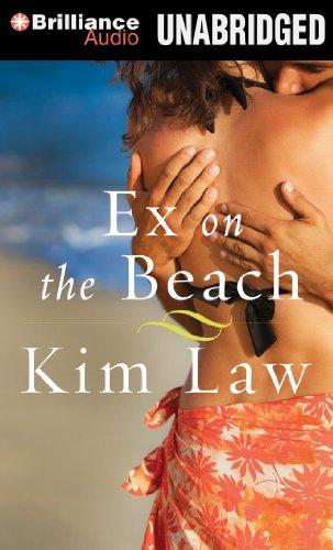 Ex on the Beach hier kaufen