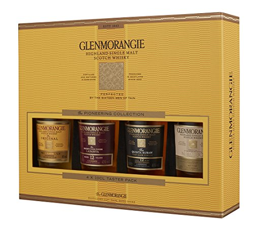 glenmorangie-taster-pack-04l-43