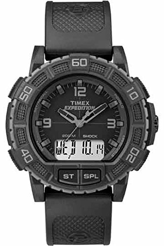 Timex Expedition TW4B00800 - Orologio da Polso Uomo