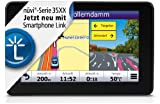 Garmin nüvi 3590LMT Traffic Navigationsgerät (12,7 cm (5 Zoll) Touchscreen, 3D-Traffic, 3D-Kreuzungsansicht, Text-to-speech) Picture