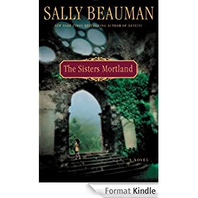 The Sisters Mortland (English Edition)
