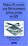 img - for Urban Planning and Development Applications of GIS book / textbook / text book