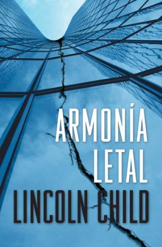 Armonía Letal