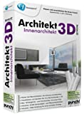 Architekt 3D X7 Innenarchitekt