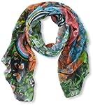 Desigual - rihanna - foulard - femme
