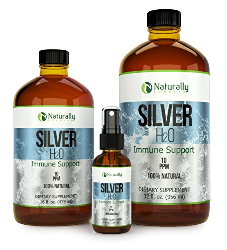 naturally-sourced-best-colloidal-silver-natural-immune-support-supplement-ionic-silver-10-ppm-4-floz
