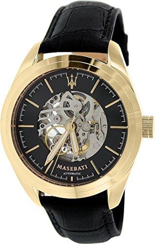 Maserati Reloj de caballero R8821112001