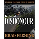 Role of Dishonour