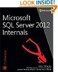 Microsoft SQL Server 2012 Internals (...
