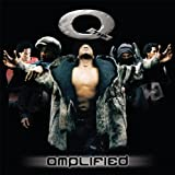 "Amplified (Dirty Version)von ""Q-Tip"""