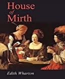 Image of House of Mirth