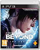 Beyond: Two Souls (PS3)