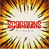 Face The Heatpar Scorpions