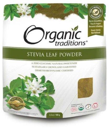 Raw Food Diet Supplements
