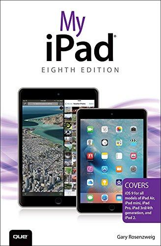 Pad Manual Free Download