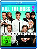 Kill the Boss 2 [Blu-ray]