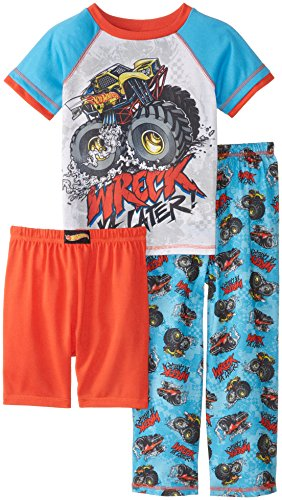 Hot Wheels Clothing