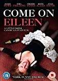 Come on Eileen [DVD]