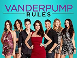 Vanderpump Rules Season 2