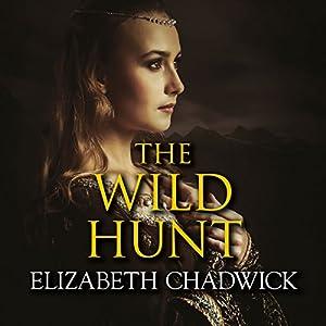 The Wild Hunt Audiobook