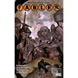 Fables Volume 10: The Good Princeby Bill Willingham