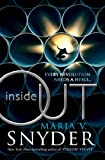 Inside Out (An Inside Story, Book 1)