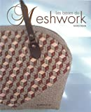 img - for Les bases du meshwork book / textbook / text book