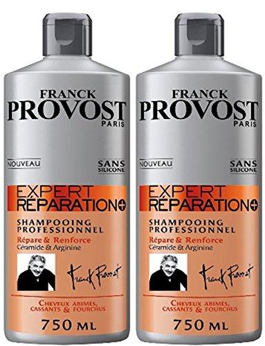 franck-provost-expert-reparation-shampooing-professionnel-750-ml-lot-de-2