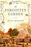 The Forgotten Garden