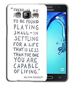PrintFunny Designer Printed Case For SamsungA5