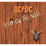 Fly On The Wallby AC/DC
