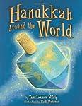 Hanukkah Around the World(Gr.3-5)