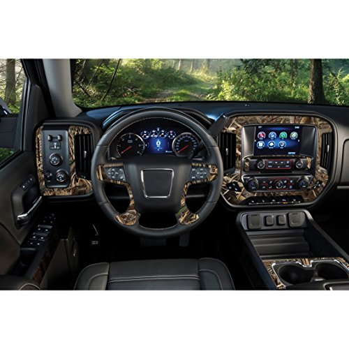 sei-auto-interior-skin-kit-12-x-24-realtree-xtra
