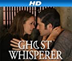 Ghost Whisperer [HD]: Ghost Whisperer, Season 4 [HD]