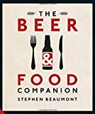 The Beer & Food Companion