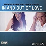 "In and Out Of Lovevon ""Armin Van Buuren"""