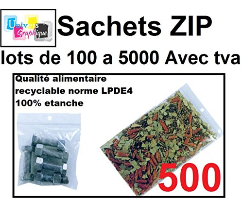lot-de-500-sachets-100-x-150-mm-fermeture-zip-transparent-sachet-fermeture-zip-10-x-15-cm-50u-sac-pl