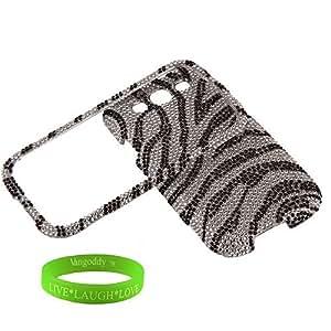 Vg-Phone Mobile Case (Silver)