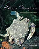 img - for Atlantic Shorelines: Natural History and Ecology book / textbook / text book