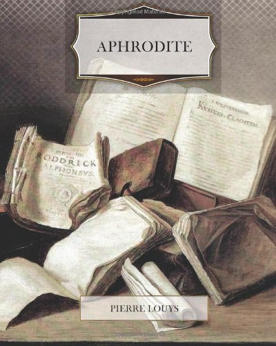 Aphrodite (French Edition)