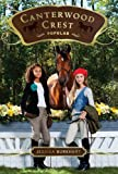 Popular (Canterwood Crest Book 14)