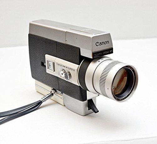 canon-zoom-518-super-8-camera