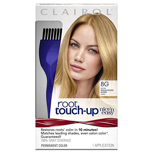 clairol-nice-n-easy-root-touch-up-8g-medium-golden-blonde-1-kit