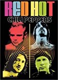 "Poster - Poster 61 x 91.5 cm - ""Red Hot Chili Peppers - Colour Me"" von Red Hot Chili Peppers"